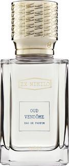 Oud Vendome