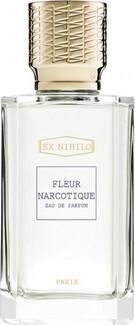 Fleur Narcotique Love Edition